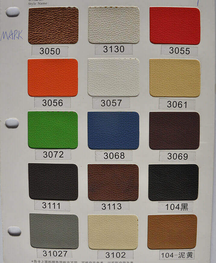 chair executive 002 color swatch