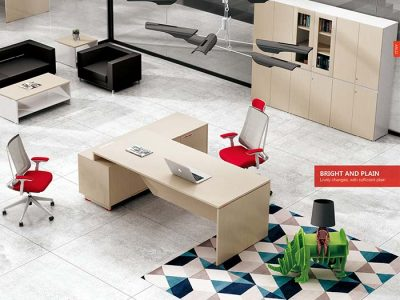 Office table OD004