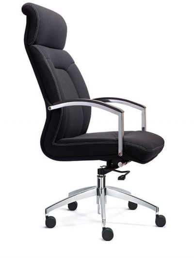 director chair S355