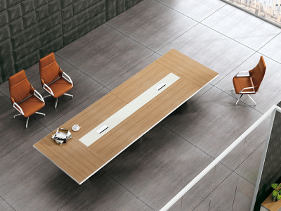 Conference Table BS-H4815
