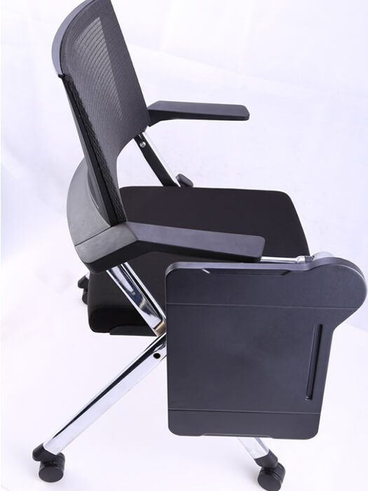 Conference chairs 178B