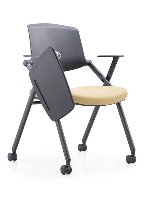 conference room chairs 6801