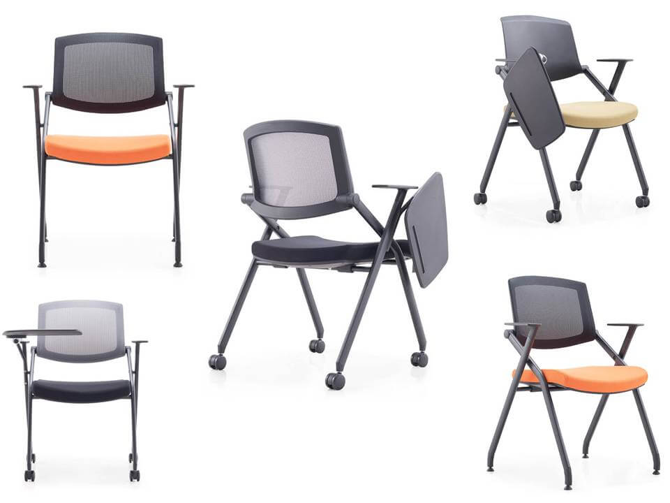 conference room chairs 6801 advantage