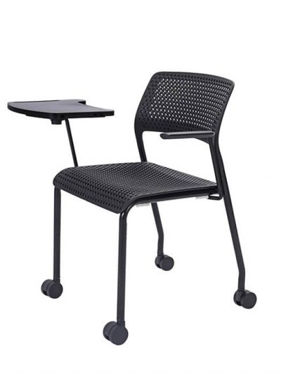 stackable conference chair YB4
