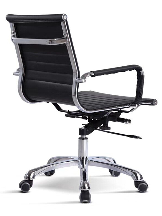 China eames chair GRE02