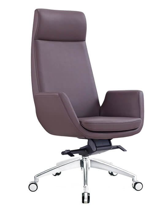 executive office chair specifications