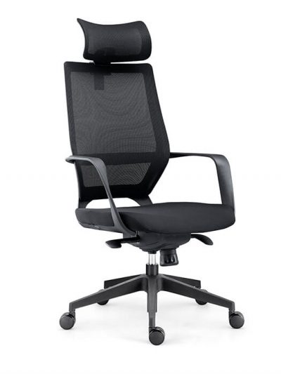 office manager chair 0816